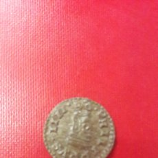 Monedas medievales: ESPAÑA PHILIPUS IIII NUMISMÁTICA COLISEVM. Lote 165641966