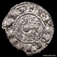 Monedas medievales: FERNANDO IV, 1295 - 1312 D.C. PEPIÓN , CECA INCIERTA.. Lote 170839043