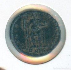 Monedas medievales: NUMULITE M019 MONEDA MEDIEVAL CASTILLA LEÓN CATALUÑA ?. Lote 172022229