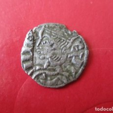 Monedas medievales: CORNADO DE SANCHO IV. 1284/1295.. Lote 173190583