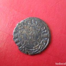 Monedas medievales: CORNADO DE SANCHO IV. 1284/1295. #MN. Lote 173190667