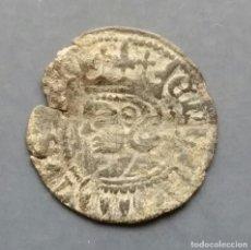 Monedas medievales: ENRIQUE II (1369-1379) CORNADO CECA B BURGOS. Lote 175319992