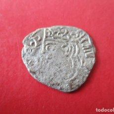 Monedas medievales: REINO DE CASTILLA LEON. CORNADO DE SANCHO IV. 1284/1295. #MN. Lote 181470098