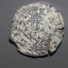 Monedas medievales: BLANCA SEGOVIA - ÉPOCA ENRIQUE IV (1471-1474). Lote 182016436