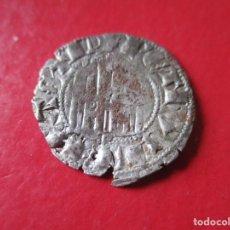 Monedas medievales: REINO DE CASTILLA LEON. CORNADO DE PEDRO I. 1350/1368. #MN. Lote 183561966