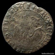 Monedas medievales: ENRIQUE IV, MARAVEDI DE TOLEDO - 24 MM / 2,08 GR.. Lote 185237603