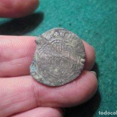 Monedas medievales: BONITA BLANCA DE ENRIQUE III. Lote 187446171