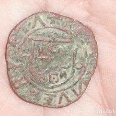 Monedas medievales: MEDIEVAL PORTUGUESA. Lote 189612998
