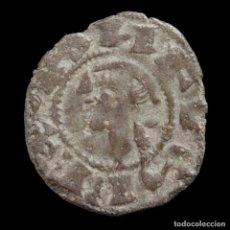 Monedas medievales: ALFONSO I, DINERO DE TOLEDO - 13 MM / 0.62 GR.. Lote 191590843
