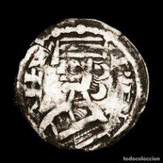 Monedas medievales: ESPAÑA MEDIEVAL ALFONSO VIII. CORNADO ACUÑADO EN TOLEDO.. Lote 194579625