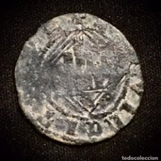 Monedas medievales: BLANCA A CATALOGAR. Lote 194981490