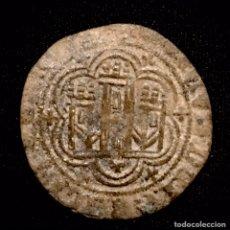 Monedas medievales: BLANCA PARA CATALOGAR. Lote 194982967