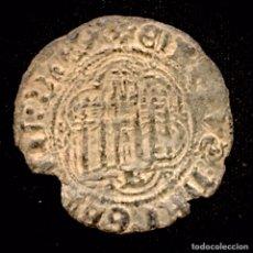 Monedas medievales: BLANCA PARA CATALOGAR. Lote 194983223