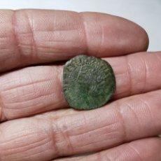 Monedas medievales: MONEDA. Lote 195402652