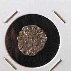 Monedas medievales: 185V - CORNADO DE SANCHO IV (1284-1295) - CECA ¿? - BC+. Lote 203145536