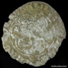 Monedas medievales: ENRIQUE III, BLANCA DE SEVILLA (BAU 767) - 23 MM / 1.26 GR.. Lote 209694183