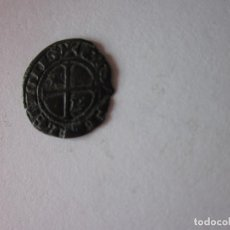 Monedas medievales: SEISÉN DE SANCHO IV. BURGOS.. Lote 218703021