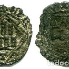 Moedas medievais: ENRIQUE IV, BLANCA DE ROMBO DE TOLEDO. Lote 226002510