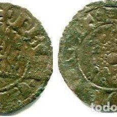 Moedas medievais: FENANDO IV PEPION DE SEVILLA ( ENVIO GRATIS CORREO ORDIBARIO ). Lote 227476244