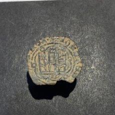 Monete medievali: 35-MONEDA MEDIEVAL PARA CATALOGAR. Lote 232524570