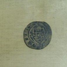 Monedas medievales: BONITA MONEDA MEDIEVAL DE CEITIL( PORTUGAL ). Lote 237401710