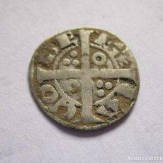 Monete medievali: VELLON CATALAN A CATALOGAR. Lote 260814795