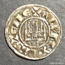 Monete medievali: PEPION (V) ALFONSO X. Lote 262653065