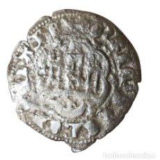 Monedas medievales: ENRIQUE III BLANCA TOLEDO T. Lote 263029530