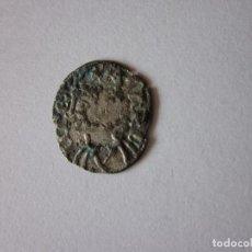 Monedas medievales: CORNADO DE SANCHO IV. CECA: ROSETA. RARO.. Lote 266750413