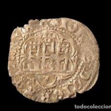 Monedas medievales: JUAN II BLANCA TOLEDO T. Lote 274805673