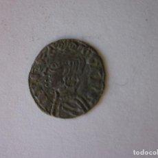 Monedas medievales: CORNADO DE SANCHO IV. MURCIA.. Lote 286142153