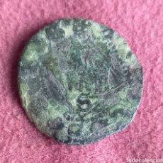 Monedas medievales: MONEDA REINO DE CASTILLA Y LEÓN ENRIQUE IV SEVILLA S 1454 - 1474. Lote 287678493