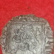 Monedas medievales: ENRIQUE II NOVEN. Lote 287691493