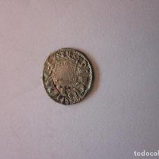 Monedas medievales: CORNADO DE SANCHO IV. CUENCA... Lote 292349828