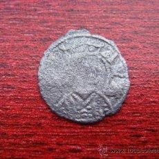Monedas medievales: OBOLO DE JAIME II, DE ARAGÓN. (1291-1327).. Lote 16200055