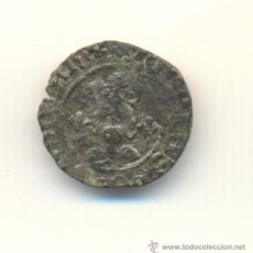 Monedas medievales - 28-BONITO DOBLER DE JUAN II CECA DE MALLORCA (1458-1479) MARCA ESCUDOS CATALUÑA CATALANES. - 30996951