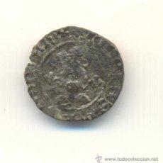 Mittelalterliche Münzen - 28-BONITO DOBLER DE JUAN II CECA DE MALLORCA (1458-1479) MARCA ESCUDOS CATALUÑA CATALANES. - 30996951