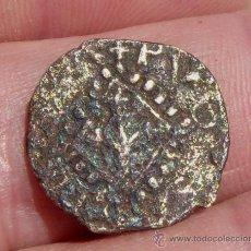 Monedas medievales: PUGESA DE LLEIDA.. Lote 31601300