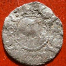 Monedas medievales: DINERO DE VALENCIA. Lote 39765282