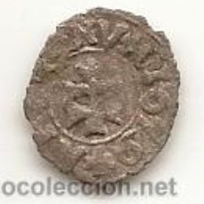 Monedas medievales: ARAGÓN. CARLOS II. 1679. Lote 43209150