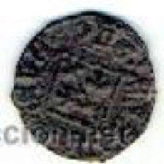 Monedas medievales: LERIDA PUGUESA. Lote 47084827