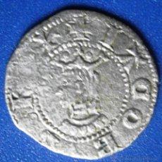 Monedas medievales: JAIME II EL JUSTO DINERO DE BARCELONA VER FOTOS . Lote 52419660