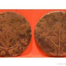 Monedas medievales: MONEDA LERIDA PUGESA DE LLEIDA. Lote 57243281
