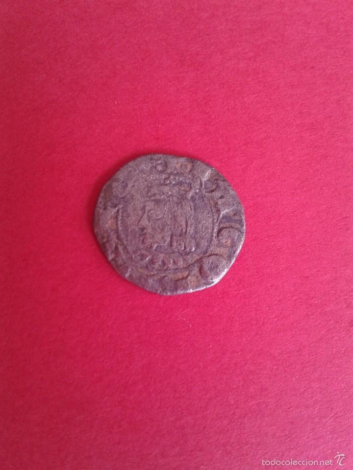 JAIME II. 1291 - 1327. DINERO DE VELLÓN. BARCELONA. BONITO. (Numismática - Medievales - Cataluña y Aragón)
