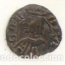 Monedas medievales: PEDRO DE ARAGÓN. Lote 63347808
