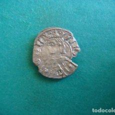 Monedas medievales: PEDRO IV. (1336-1387). Lote 66855474