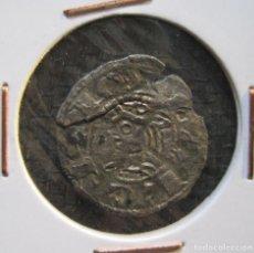 Monedas medievales: DINERO JAIME I. Lote 82819456