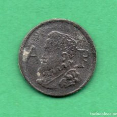 ardit ( ardite ) Felipe III Año 1614 Barcelona