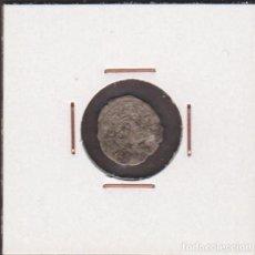 Monedas medievales: MONEDAS - CORONA CATALANO-ARAGONESA - ARAGON - JAIME I - OBOL - CR-319. Lote 95001215