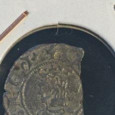 Mittelalterliche Münzen - moneda blanca Medieval - 106570731